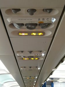 aircraft-79976_640