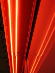 lighting-64369_640