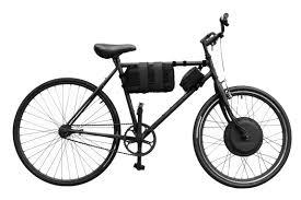 Kerékpár hitelre a kínálatunkban