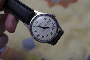 Remek ajándék a minőségi Michael Kors óra