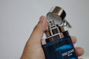 Színvonalas férfi parfümök
