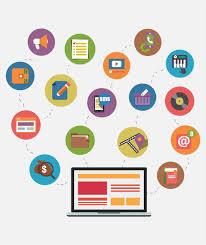 Az online marketing számos előnye