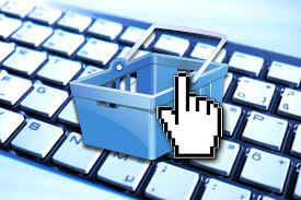 E-commerce, kereskedelem az interneten