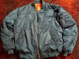 Divatos és tartós katonai dzseki