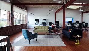Elegáns irodai szőnyeg