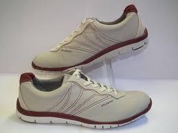 Vásároljunk online férfi cipőt