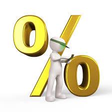 Adjuk oda az adó 1 százalékát