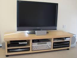 Digitális TV adás