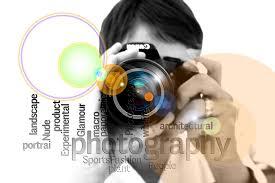 Fotós webáruház
