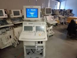 Hordozható ultrahang