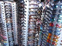 Napszemüveg bolt