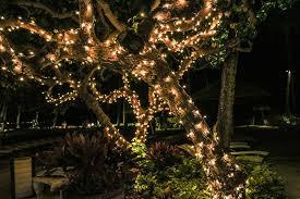 Karácsonyi LED világítás