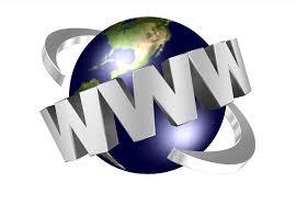 Akciós internet