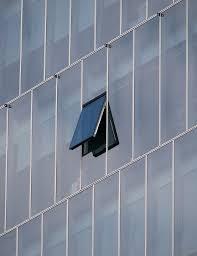 Üvegfóliázás