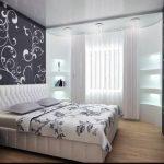 Modern és hagyományos ágy