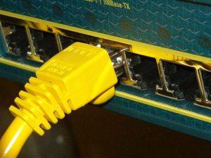 A megfelelő internetszolgáltatást