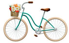 Csepel Budapest kerékpár