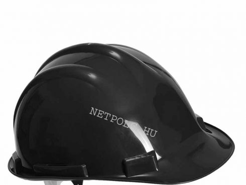 Egyéni védőeszköz a biztonságos munkavégzéshez