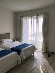 5 csillagos szállodák magyarországon